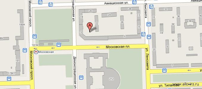 Хорошие адвокаты санкт-петербурга